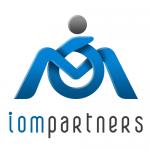 iom_logo-1