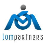 iom_logo-3