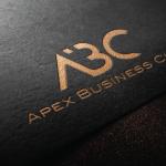 Apex Cover Photo