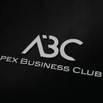 Apex Cover Photo (black & white)