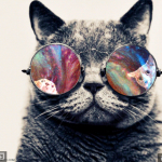 snapchat-cat