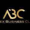 apexbclub