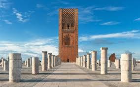 Rabat Dicor
