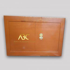Apex Businees Club